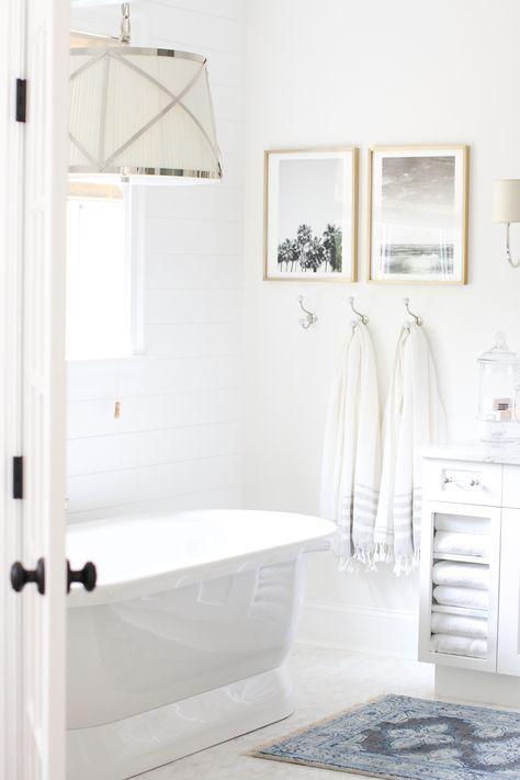 5673 Best Images About Cozy Cottage Baths On Pinterest Vintage Bathrooms Trough Sink