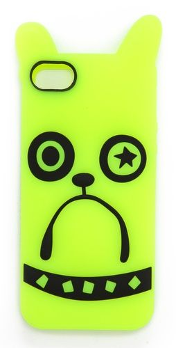 Marc by Marc Jacobs Pickles iPhone 5 Case   SHOPBOP