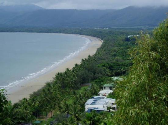 Port Douglas Tourism: 94 Things to Do in Port Douglas | TripAdvisor