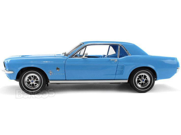 18 best ford model cars images on pinterest ford models car ford and model car. Black Bedroom Furniture Sets. Home Design Ideas