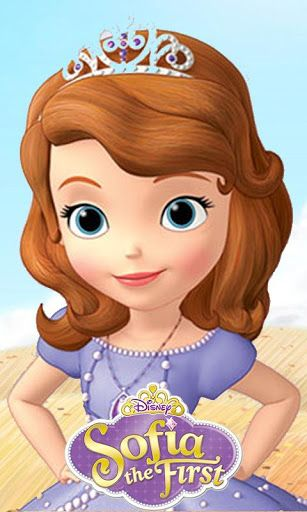"""Welcome to Princess Sofia Puzzle Games Pack """"Fan Made App"""".<br>In this app you will find everything related to your favorite heros such us play games and watch videos. There are videos, puzzle games, tertis, memory games, all with wonderful photos of your"""