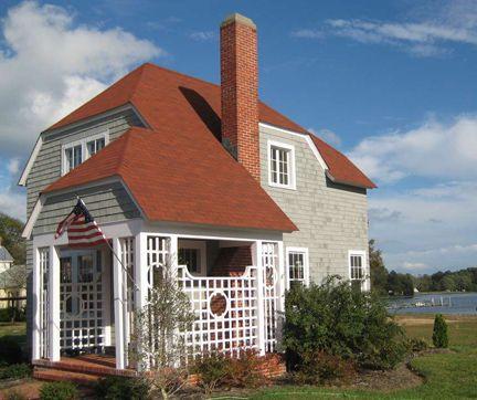 234 best Sears kit homes images on Pinterest | Kit homes, Vintage ...