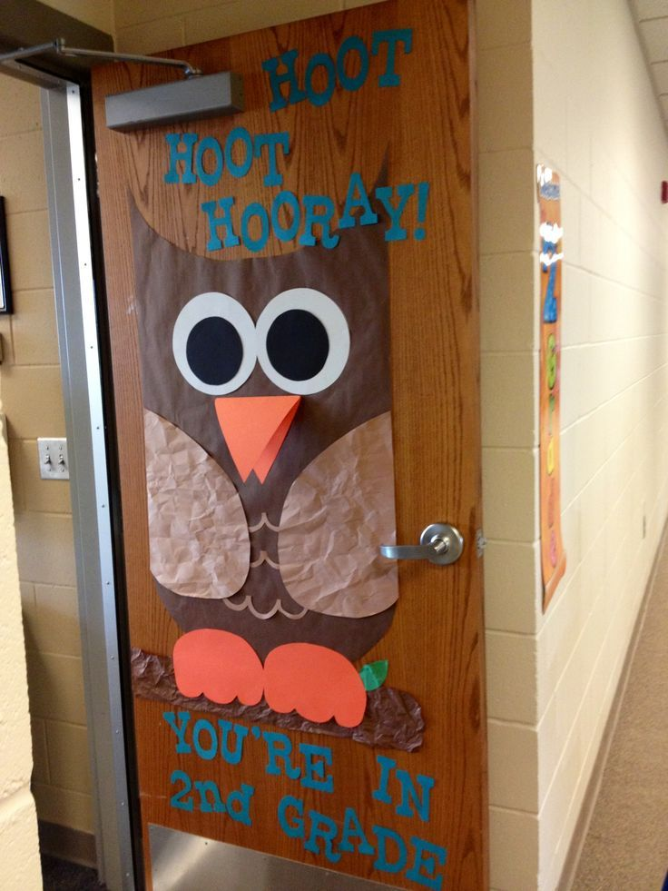 17 Best Images About Owls For My 5th Grade Classroom On