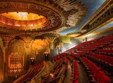 Amazing Theater