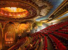 Amazing Theater