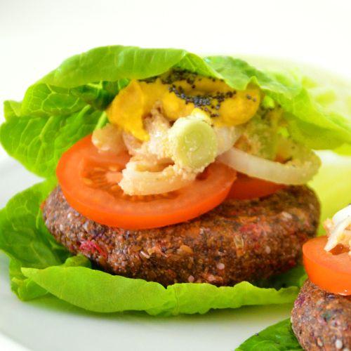 15 best exquesitos quesos raw vegan images on pinterest simple rawmburguesas con aros de cebolla al queso forumfinder Choice Image