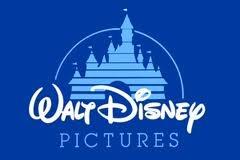 1923 tarihinde Walt ve Roy Disney kardeşler tarafından kurulan animasyon stüdyosu, büyüyerek Hollywood stüdyoları haline geldi. Walt Disney Company şu an yıllık otuz milyar dolar geliri olan bir medya devi oldu.