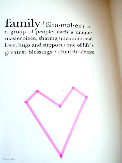 .Worth Reading, Life Quotes, Families Forever, Blood Relatable, Living Life, Real Friends, Inspiration Quotes, Families Matter, Friends Quotes