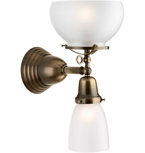 Bathroom Light Fixtures Victorian 47 best bathroom lighting images on pinterest | bathroom lighting