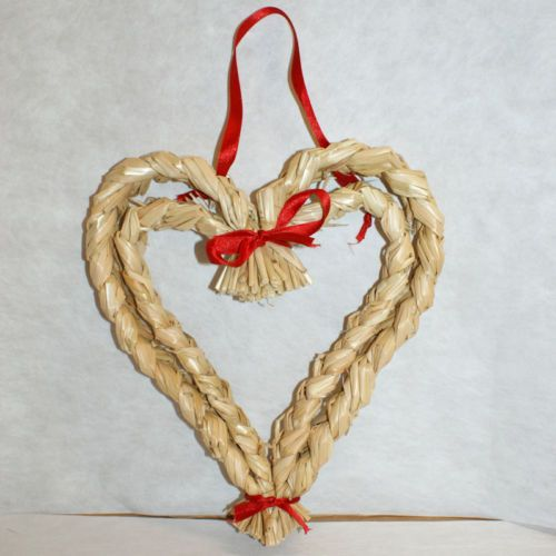 281 best danish christmas images on pinterest danish for Scandinavian christmas craft ideas