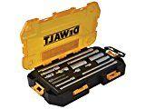DEWALT DWMT73807  Accessory Tool Kit 15 Piece