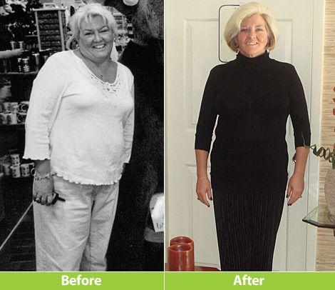 Plexus weight loss instructions