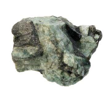 Smaragd stenen, smaragd hangers, smaragd sieraden, smaragd edelstenen