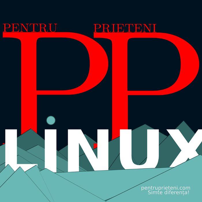 Acestea sunt cele trei site-uri românești dedicate GNU/Linux pe care le urmărim zilnic