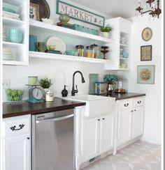 55 best kitchen sinks with no windows images on pinterest