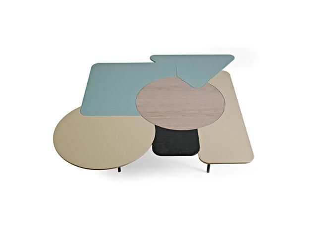 SHAPE | Coffee Table | alexopoulos & co | #coffeetable #furniture #design #innovation #alexopoulos_co #madeingreece