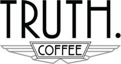 Read about Truth Coffee - one of Cape Coffee Beans' favourite Cape Town roasters!