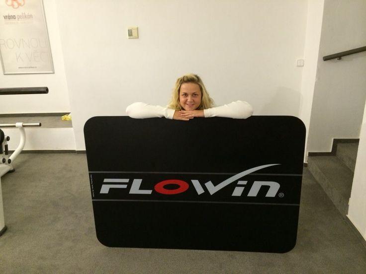 FLOWIN® - www.flowin.cz