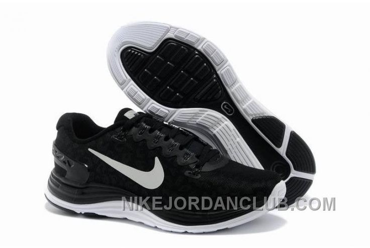 http://www.nikejordanclub.com/norway-cheap-nike-air-zoom-5-womens-running-shoes-sale-black-and-white.html NORWAY CHEAP  NIKE AIR ZOOM 5 WOMENS RUNNING SHOES SALE BLACK AND WHITE Only $93.00 , Free Shipping!