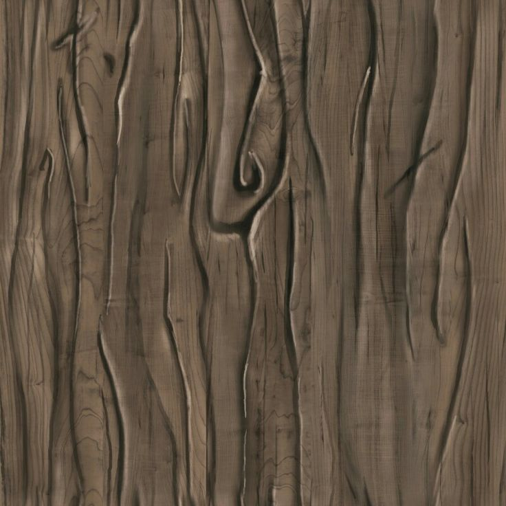 Wood texture I found online. I didn't see who's it is, can you help find the person if they are on Pinterest? Let's play that little game!