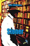 """Stoner - John Williams  """"Como muchos hombres que consideraban su éxito incompleto, era extraordinariamente vanidoso y estaba consumido por su propia importancia"""""""