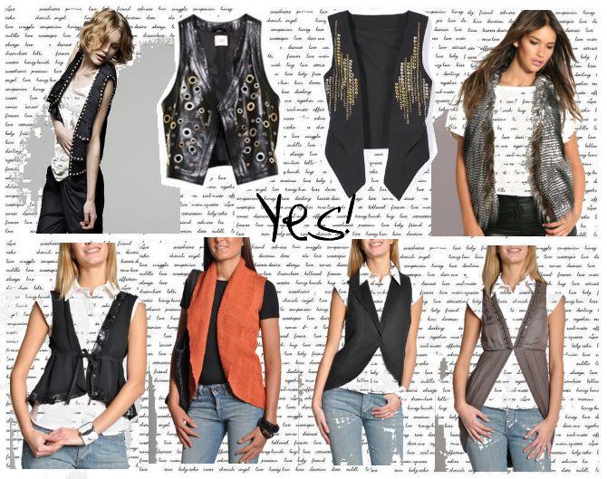 Moda per principianti: Come vestire la Donna a Rettangolo