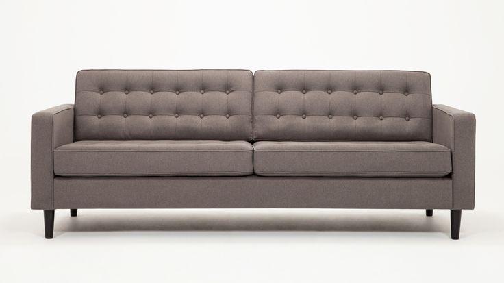 les 56 meilleures images du tableau projet picard sur pinterest condos bureaux et canap du salon. Black Bedroom Furniture Sets. Home Design Ideas