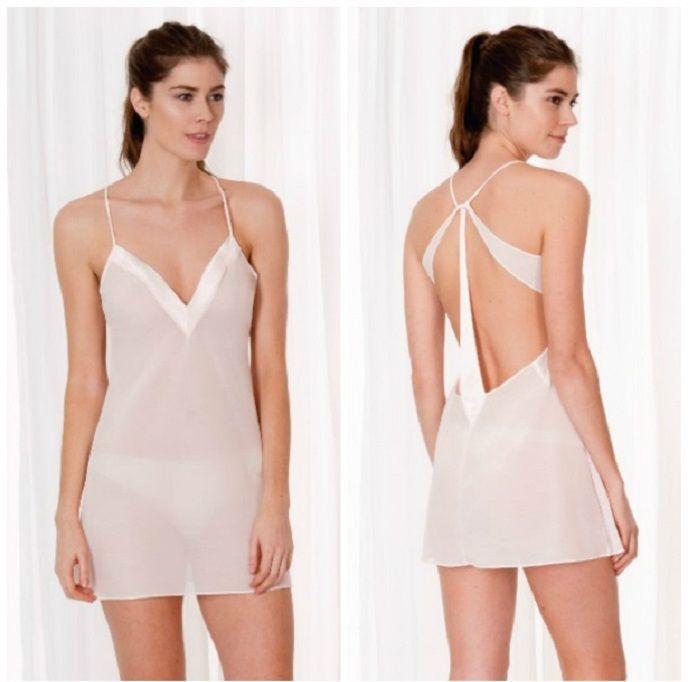 Bridal Nightwear And Honeymoon Lingerie   Bridal Nightwear Honeymoon Collections