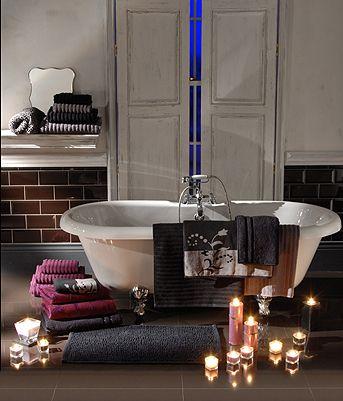 Bathroom Design Quiz 21 best homegate - badezimmer images on pinterest | at home