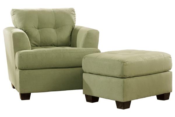 Series Name Zia Kiwi Item Name Chair Model 1180520 Dimensions