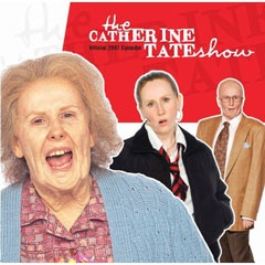 Image detail for -The Catherine Tate Show — Very very funny skit comedy show based ...