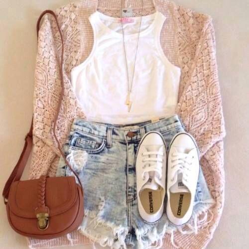 686 Best Images About Hipster Tattoos On Pinterest: Summer Outfits, Cute Summer Outfits