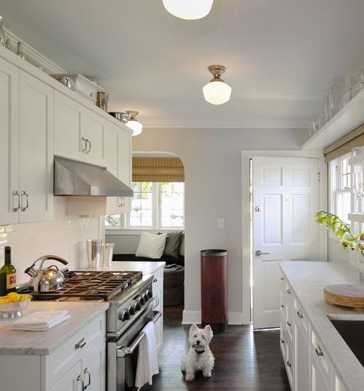 41 best cape cod expansion ideas images on pinterest for Expanding a galley kitchen
