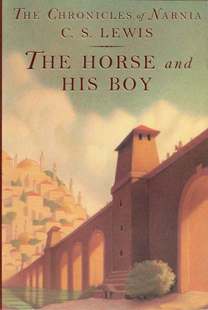 list of chris van allsburg books