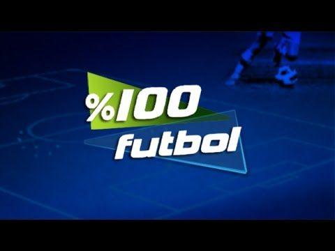 NTV Spor | %100 Futbol Maç Sonu - Atromitos Fenerbahçe 0 1 - Rıdvan Dilmen | 20 Ağustos 2015 - YouTube