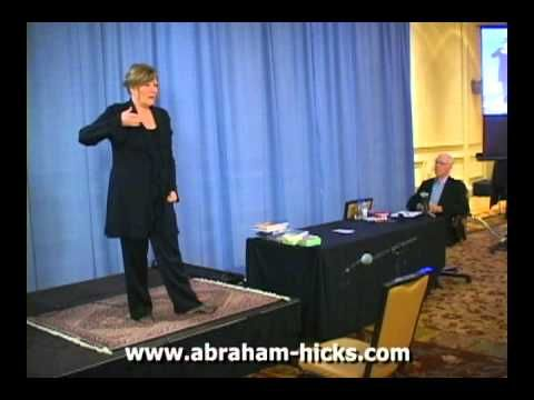 Abraham-Hicks MEDITATION CD & USER GUIDE - EXPANDED DIGITAL VERSION Is Now Available