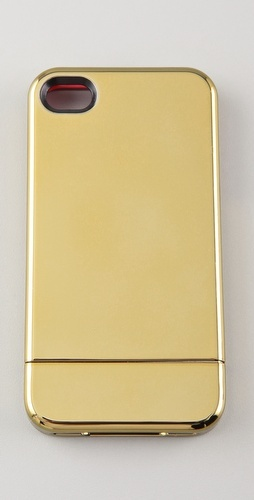 and need this gold iphone http://rstyle.me/hc5qsbbu6e: Gold Rush, Fashion Clothing, Gold Iphone Cases, Chrome Cases, I Phones Cases, Cell Phones Covers, Chrome Iphone, I Phones 5 Gold Cases, Chrome Sliders
