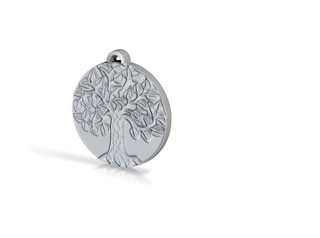 Tree of Life by buecher