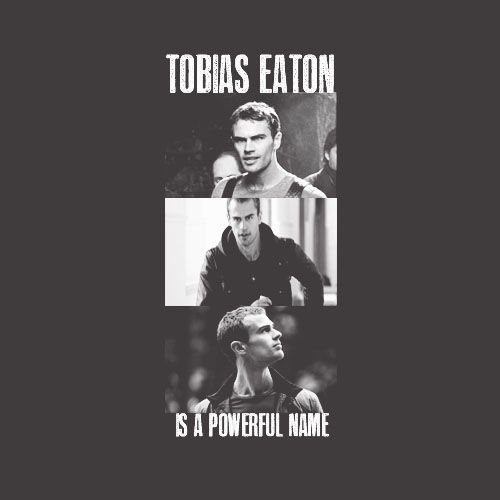 17 Best images about Tobias Eaton on Pinterest   Sexy, Cas ...