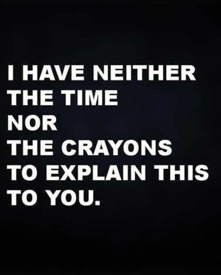 39 Cool Funny Quotes Life | Funny quotes, Sarcastic quotes ...