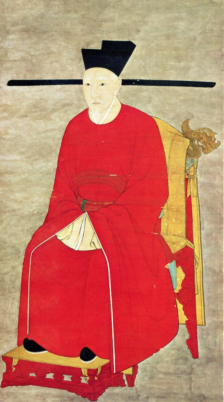 tang song dynasty The song dynasty (960–1279) was a period of technological advances and prosperity find more facts, culture, economy and society development of the dynasty here.