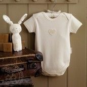 Natures Purest Petite Gift Set - Pure Love http://www.naturalbabyshower.co.uk