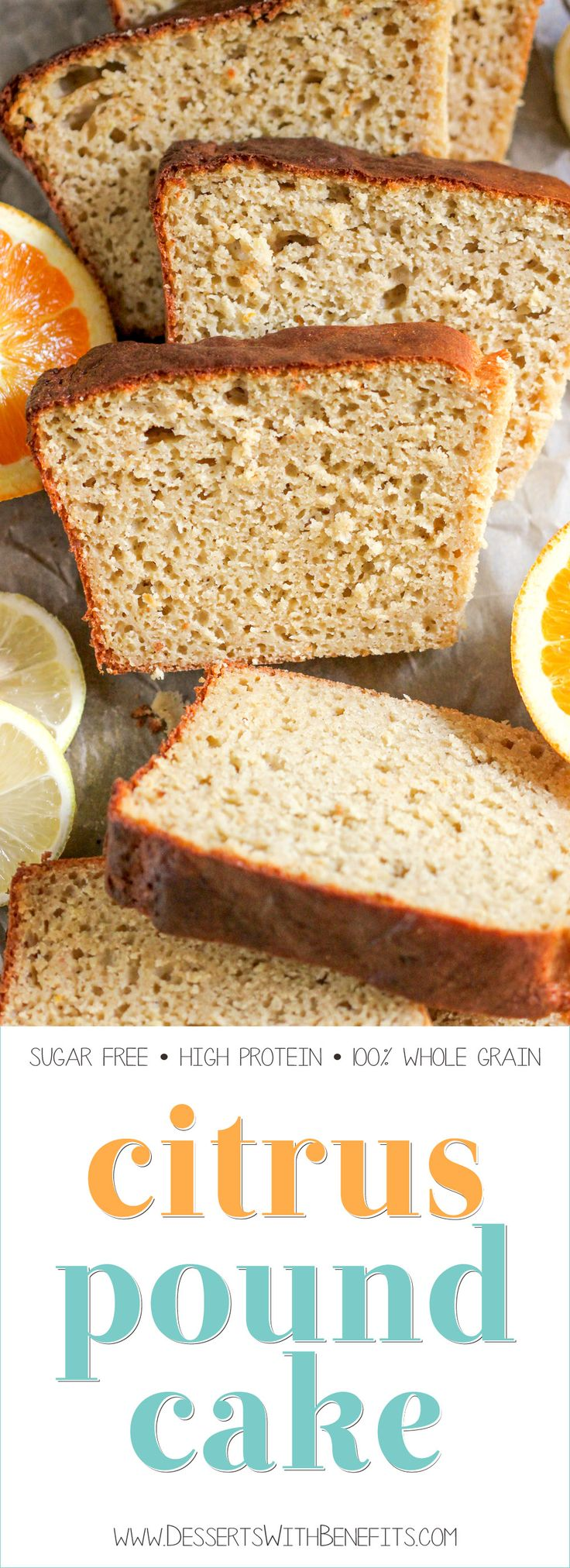 Low Fat Pound Cake Recipes From Scratch