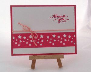 Craftastic Passion - December 2014 Paper Pumpkin Stampin Up - All Shook Up Alternatives (21) www.craftasticpassion.com