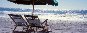 Myrtle Beach, SC: Beach House Giveaway, Myrtle Beach Area Convention and Visitors Bureau