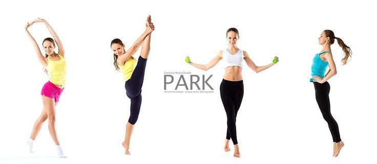 PARK - Media Studio / фото-видео продукция