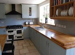 Buy antique pine kitchen at direct discounted cost in Hertfordshire and Bedfordshire from Piggeries Furniture.