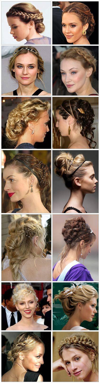 peinados-recogidos-estilo-griego-romano                                                                                                                                                                                 Más