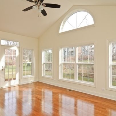 Sunroom Design, Pictures, Remodel, Decor and Ideas - page 96