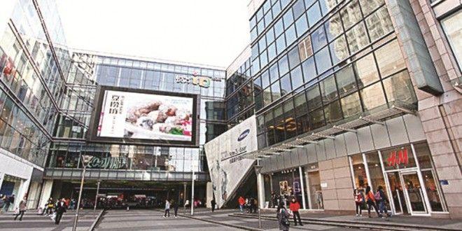 Reklamasi Sukses Di Negeri Tirai Bambu   08/01/2015   INTERNASIONAL-Awalnya wilayah ini hanyalah pulau terpencil di Hongkong dan sepi penghuni. Lewat reklamasi di sebelah utara, timur dan timur laut Hongkong, Tung Chung kini berubah wajah menjadi kota baru ... http://news.propertidata.com/reklamasi-sukses-di-negeri-tirai-bambu/ #properti #rumah #proyek #apartemen